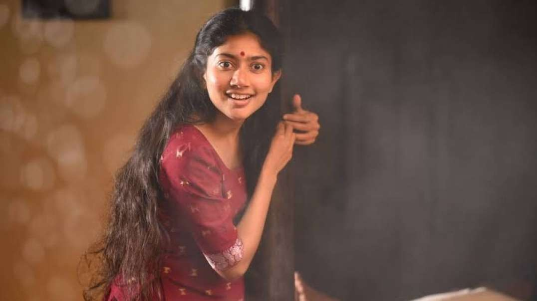 Sai Pallavi Whatsapp Status Video | Telugu whatsapp status videos | Telugu movie songs