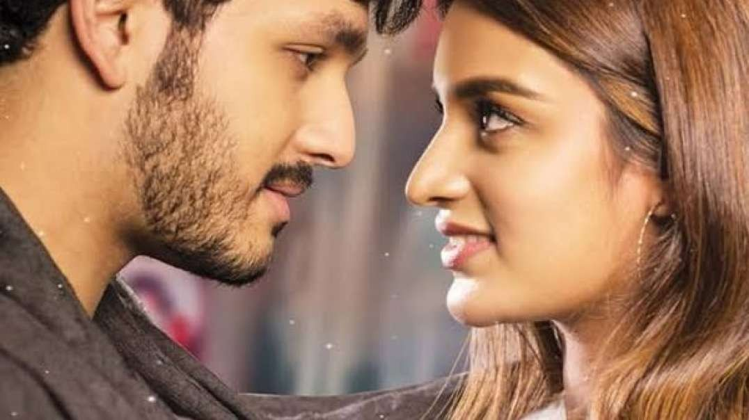 Kopamga Kopamga Song | Mr Majnu | Telugu Love Status | Telugu WhatsApp status video download